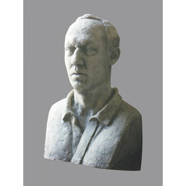 ΜΑΡΜΑΡΙΝΗ ΠΡΟΤΟΜΗ Κλασσική γλυπτική σε μάρμαρο,γύψο,μέταλλο - Εργαστήριο Γλυπτικής - e-sculpture.gr