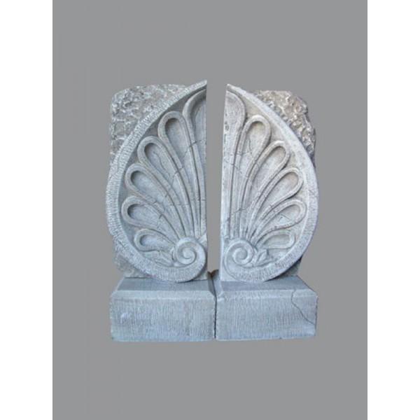 Διακοσμητικά χώρου - Εργαστήριο Γλυπτικής - e-sculpture.gr