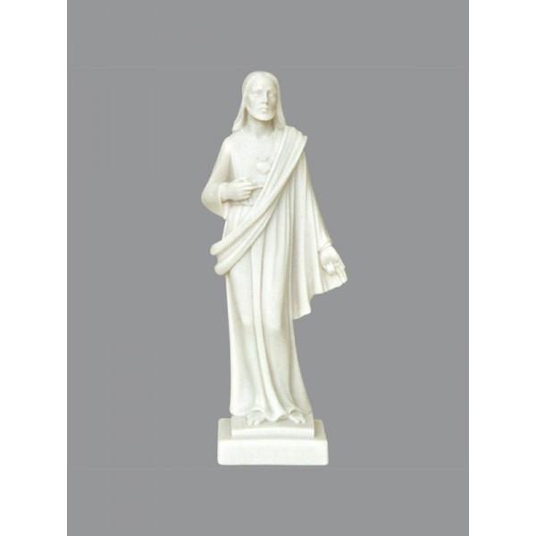ΠΟΛΥΕΣΤΕΡΙΚΟ ΑΓΑΛΜΑ ΧΡΙΣΤΟΥ Ταφικά αγάλματα μαρμάρινα πολυεστερικά - Εργαστήριο Γλυπτικής - e-sculpture.gr
