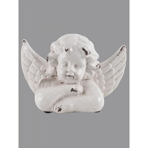 Ταφικά αγάλματα μαρμάρινα πολυεστερικά - Εργαστήριο Γλυπτικής - e-sculpture.gr