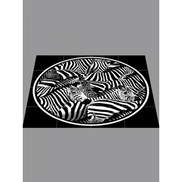 ΥΔΡΟΚΟΠΗ ΓΡΑΜΜΙΚΟ ΣΧΕΔΙΟ Υδροκοπή σε μάρμαρο - γρανίτη - Εργαστήριο Γλυπτικής - e-sculpture.gr
