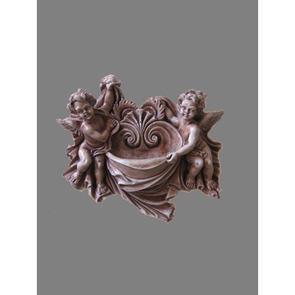 Σουβενίρς - Είδη λαϊκής τέχνης - Εργαστήριο Γλυπτικής - e-sculpture.gr
