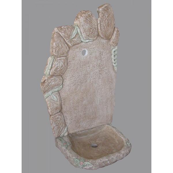 Μαρμάρινες κρήνες - Εργαστήριο Γλυπτικής - e-sculpture.gr