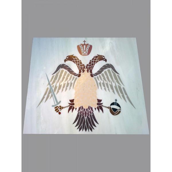 Μαρμάρινα τέμπλα βυζαντινά, παλαιοχριστιανικά - Εργαστήριο Γλυπτικής - e-sculpture.gr