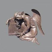 Ταφικά - Eίδη μνημείου