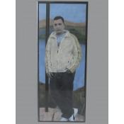 Φωτογραφίες σε γρανίτη