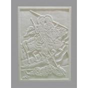 Θρησκευτικές Εικόνες Βυζαντινές